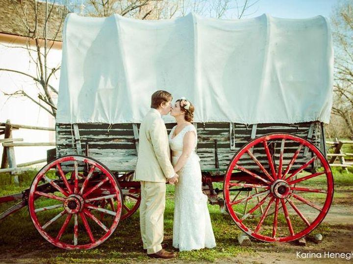 Tmx 1381812343814 1660681015146957339252372868814n Denver wedding planner