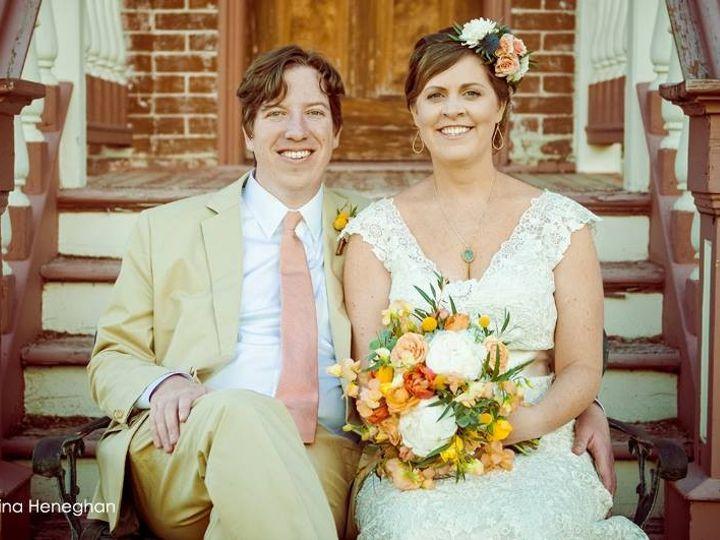 Tmx 1381812350227 971607101514695733175231296452276n Denver wedding planner