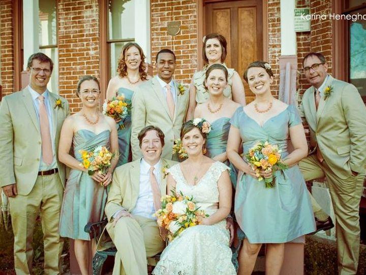 Tmx 1381812353266 17915710151469573382523350845040n Denver wedding planner