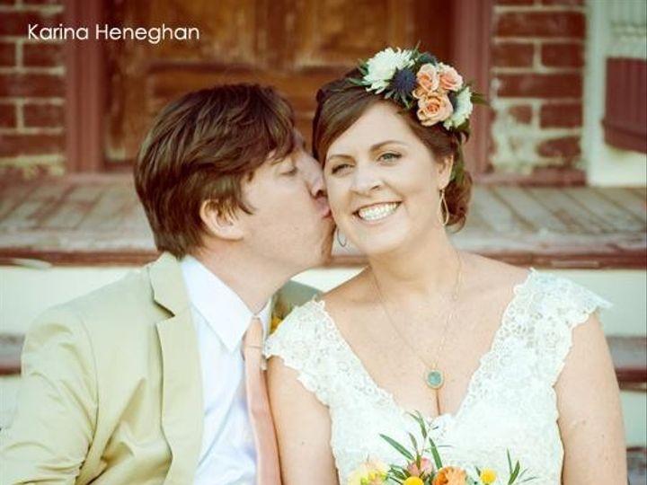 Tmx 1381812359267 93403510151469573357523570116331n Denver wedding planner