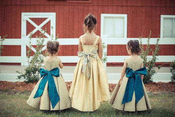 Tmx 1393804106821 Img4517  Denver wedding planner