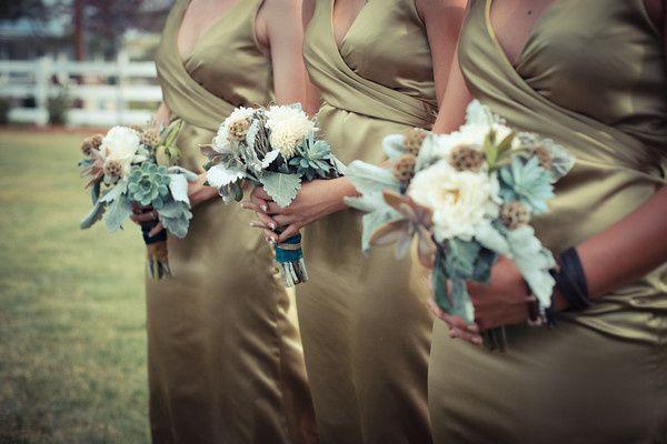 Tmx 1393804112939 Img4102  Denver wedding planner
