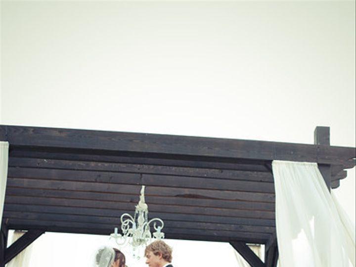 Tmx 1393804156876 Img4310  Denver wedding planner