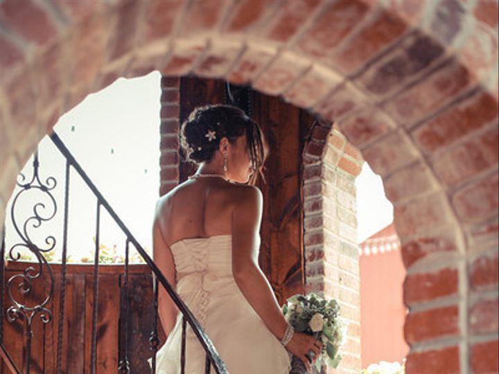 Tmx 1393804216711 Img3665  Denver wedding planner