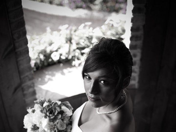 Tmx 1393804225607 Img3669  Denver wedding planner