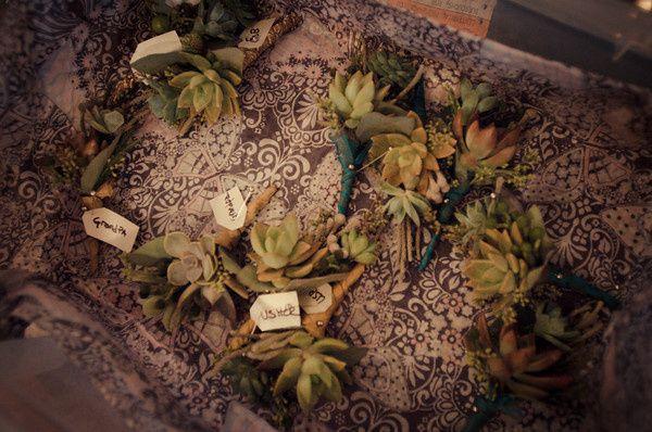 Tmx 1393804228595 Dsc0327  Denver wedding planner