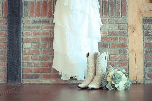 Tmx 1393804237712 Img3198  Denver wedding planner