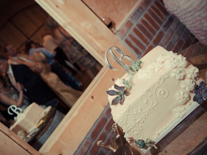 Tmx 1393804352131 Dsc0208203 X Denver wedding planner
