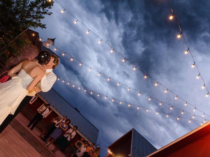 Tmx 1393804359574 Dsc0175204 X Denver wedding planner