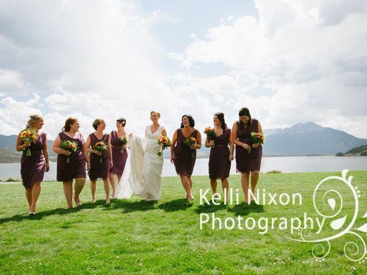 Tmx 1393881814343 4640910151863830158944726072875 Denver wedding planner