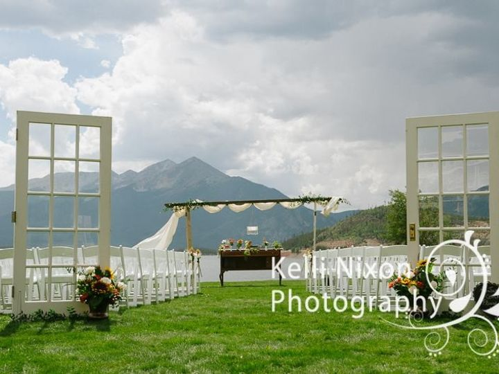 Tmx 1393881837263 96990410151863830358944579596196 Denver wedding planner