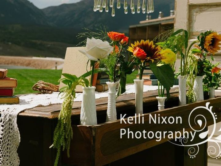 Tmx 1393881961431 123899810151863830378944842637878 Denver wedding planner