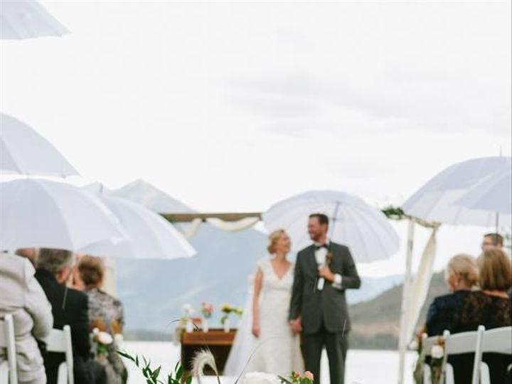 Tmx 1393881964754 118619010151863830688944801549647 Denver wedding planner