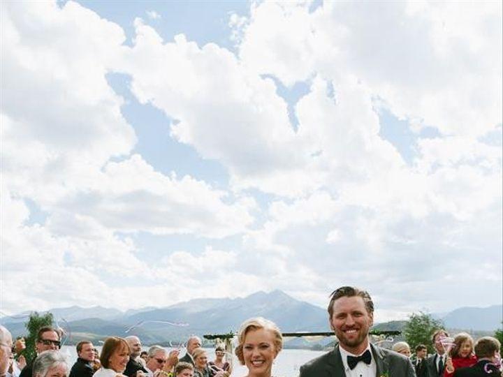 Tmx 1393881967853 1186283101518638308489441514361861 Denver wedding planner
