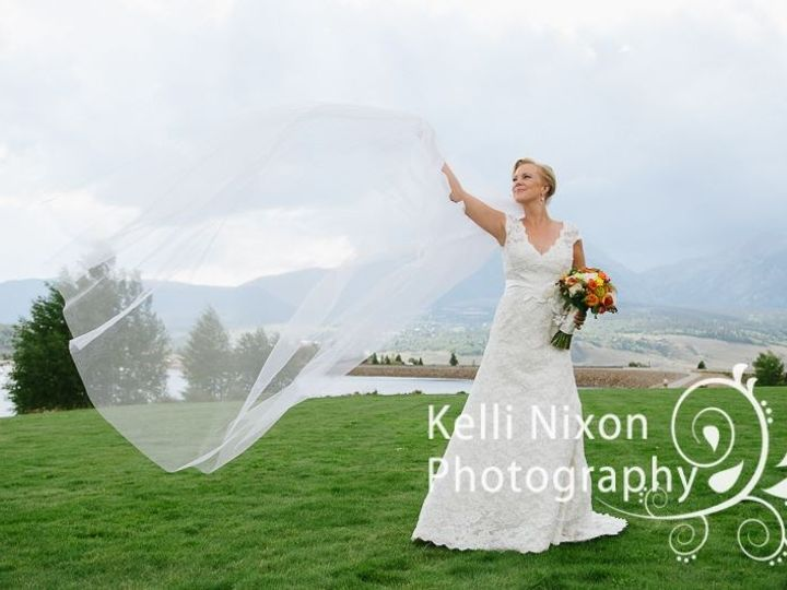 Tmx 1393881970594 1238257101518638309439441615220537 Denver wedding planner