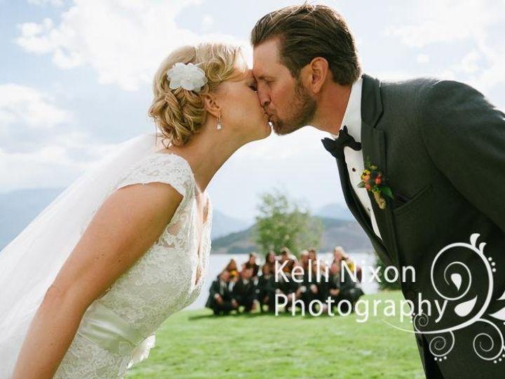 Tmx 1393881973516 1231100101518638312839441533225485 Denver wedding planner