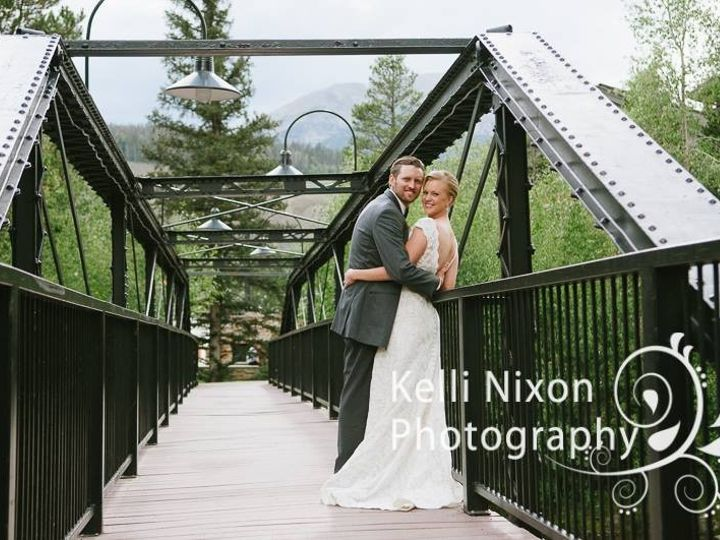 Tmx 1393881976299 12092501015186383163894477115282 Denver wedding planner