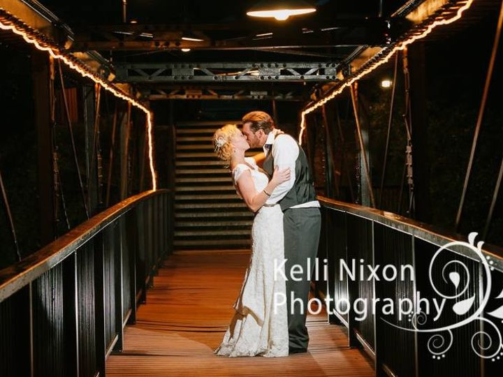 Tmx 1393881982404 1233502101518638319839441912473357 Denver wedding planner