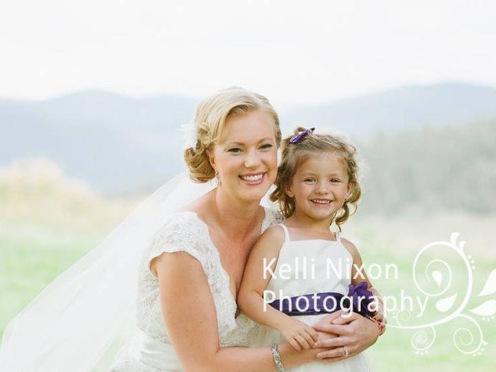 Tmx 1393881988086 1185913101518638325089441594179903 Denver wedding planner