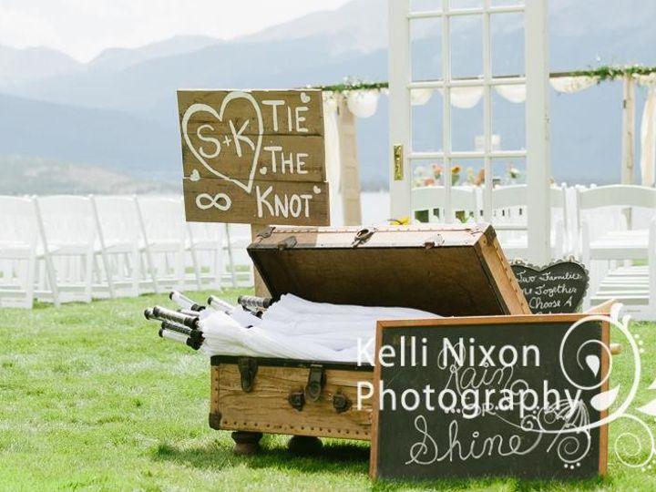 Tmx 1393881991478 1209088101518638326889441040695616 Denver wedding planner