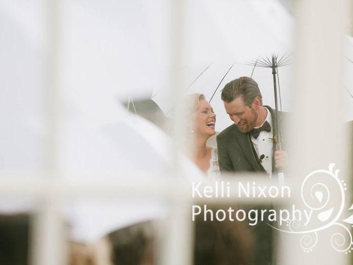 Tmx 1393881993954 123793810151863833358944606907223 Denver wedding planner