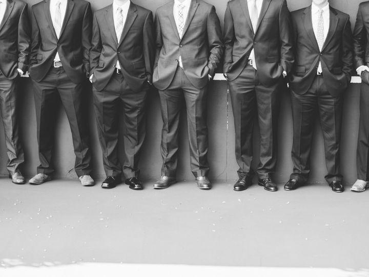 Tmx 1419905744882 Ht 103 Denver wedding planner