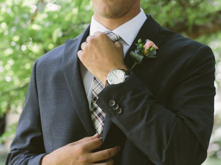 Tmx 1419908181709 Ht 130 Denver wedding planner