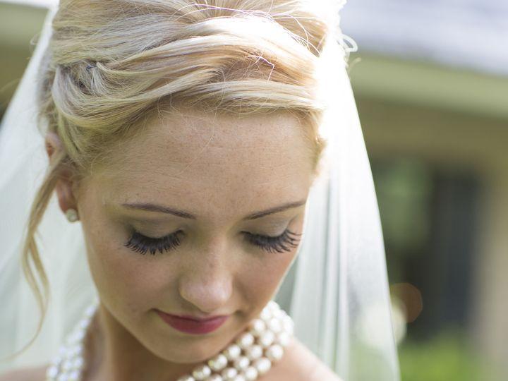 Tmx 1419918191233 Ht 213 Denver wedding planner