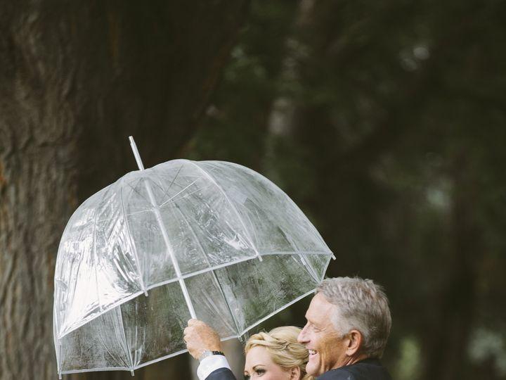 Tmx 1419918437553 Ht 285 Denver wedding planner
