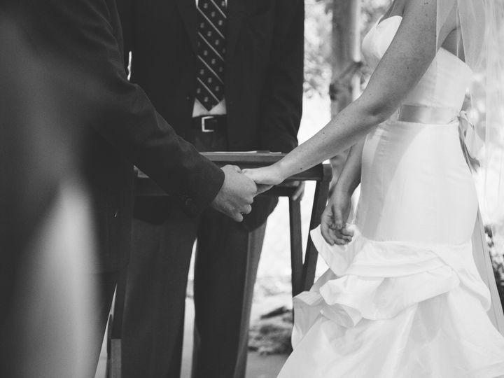 Tmx 1419918527532 Ht 294 Denver wedding planner