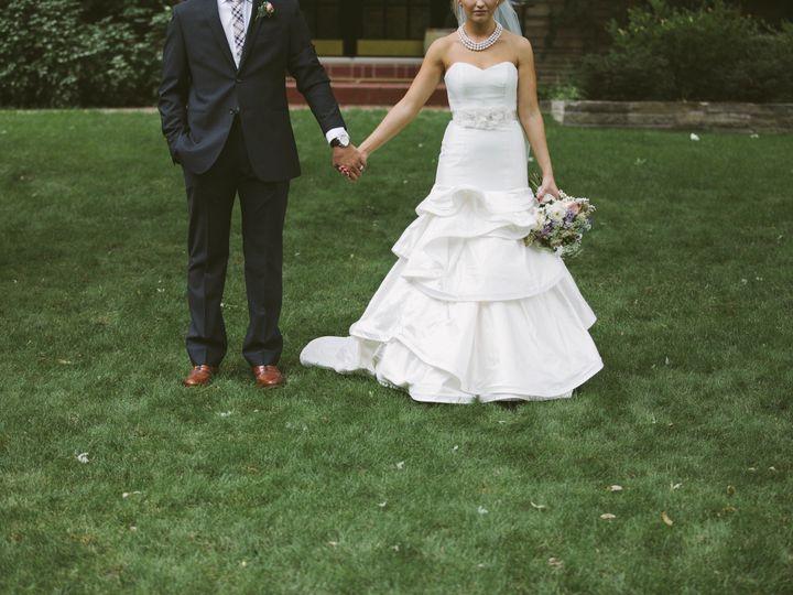 Tmx 1419919801929 Ht 404 Denver wedding planner