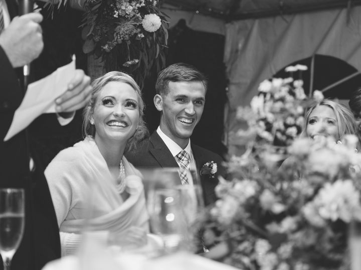 Tmx 1419919936837 Ht 528 Denver wedding planner