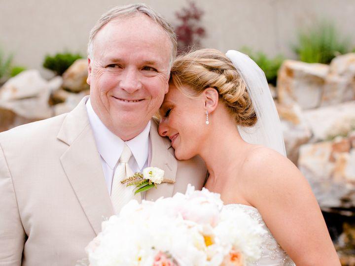 Tmx 1419921038400 Kelli Crannell Favorites 0042 Denver wedding planner