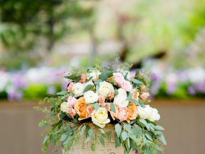 Tmx 1419921071188 Kelli Crannell Favorites 0044 Denver wedding planner
