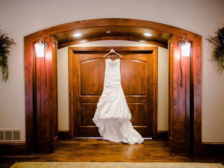 Tmx 1419921105821 Kelli Crannell Favorites 0049 Denver wedding planner