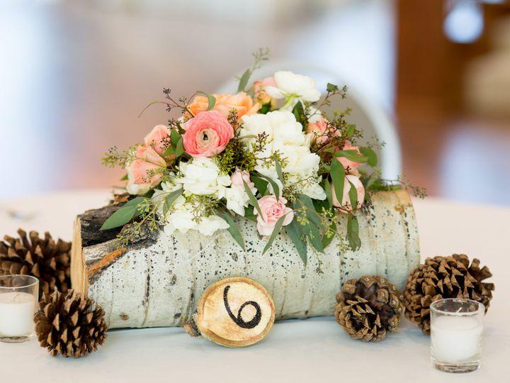 Tmx 1419921154337 Kelli Crannell Favorites 0071 Denver wedding planner