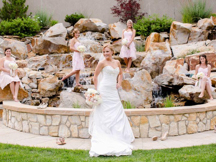 Tmx 1419921350114 Kelli Crannell Favorites 0006 Denver wedding planner
