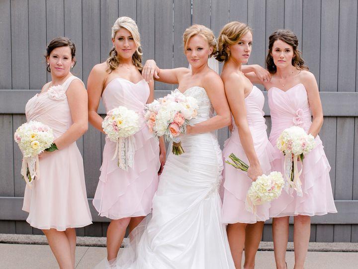 Tmx 1419921376359 Kelli Crannell Favorites 0007 Denver wedding planner