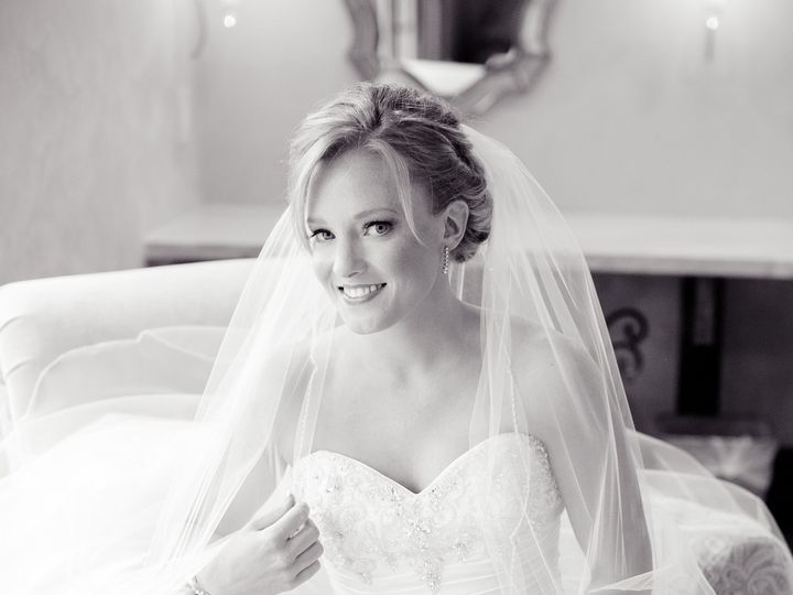 Tmx 1419921397336 Kelli Crannell Favorites 0013 Denver wedding planner