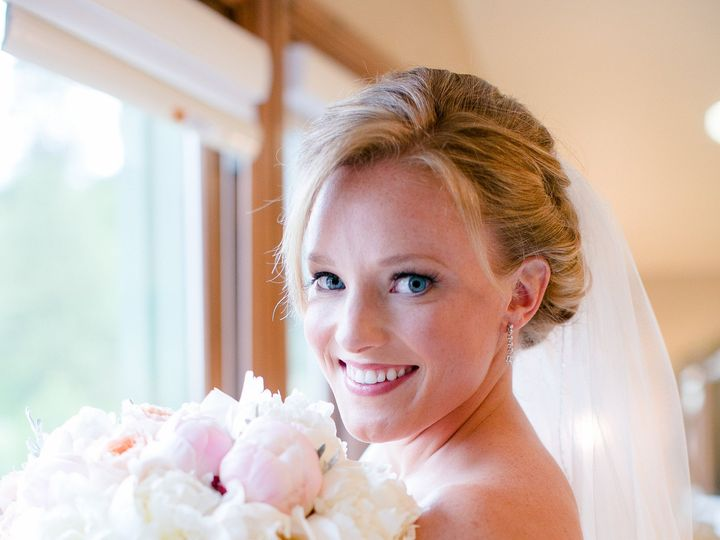 Tmx 1419921421759 Kelli Crannell Favorites 0016 Denver wedding planner