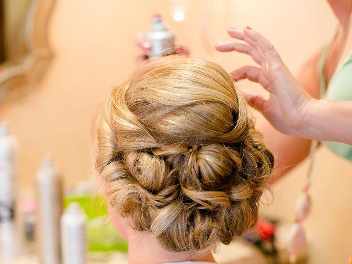 Tmx 1419921447623 Kelli Crannell Favorites 0059 Denver wedding planner