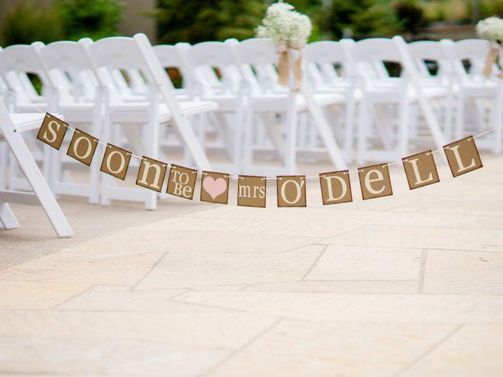 Tmx 1419921471520 Kelli Crannell Favorites 0069 Denver wedding planner
