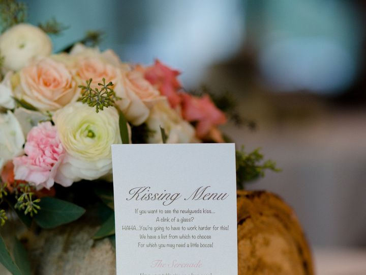 Tmx 1419921495529 Kelli Crannell Favorites 0073 Denver wedding planner