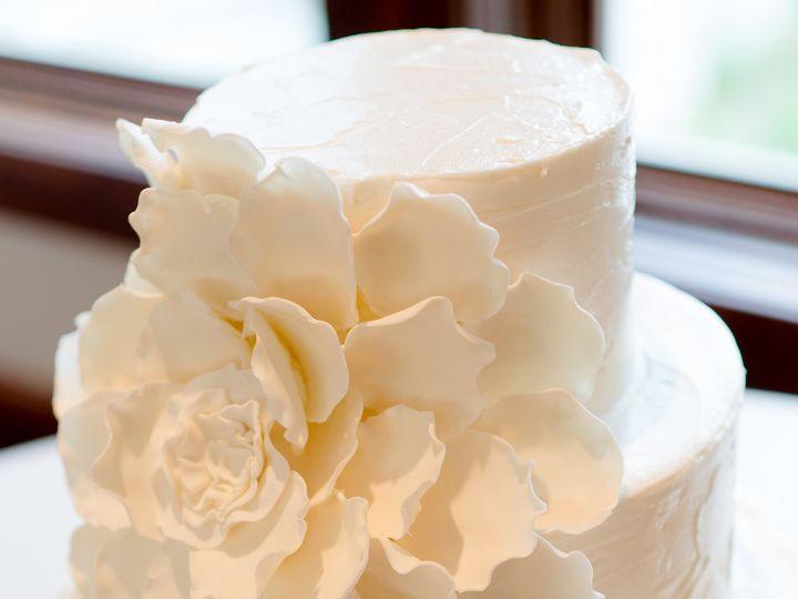 Tmx 1419921516152 Kelli Crannell Favorites 0076 Denver wedding planner
