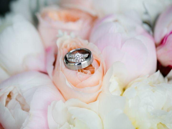 Tmx 1419921536143 Kelli Crannell Favorites 0083 Denver wedding planner