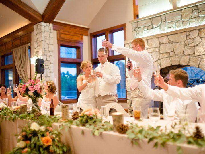 Tmx 1419921566784 Kelli Crannell Favorites 0087 Denver wedding planner