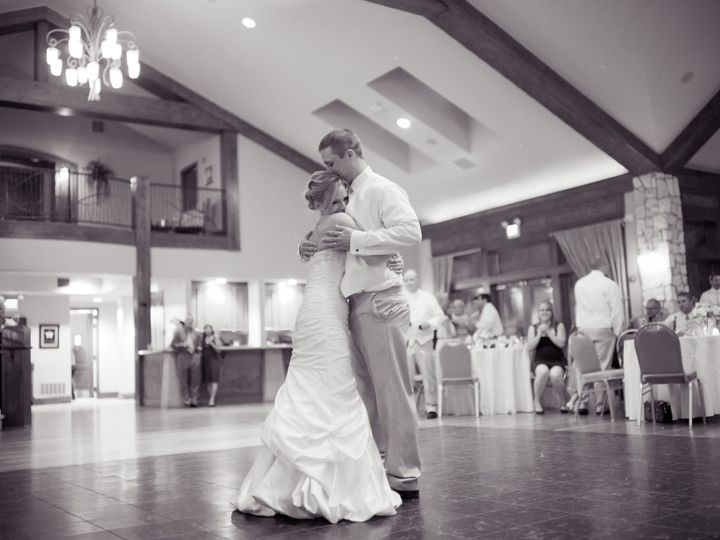 Tmx 1419921596426 Kelli Crannell Favorites 0093 Denver wedding planner