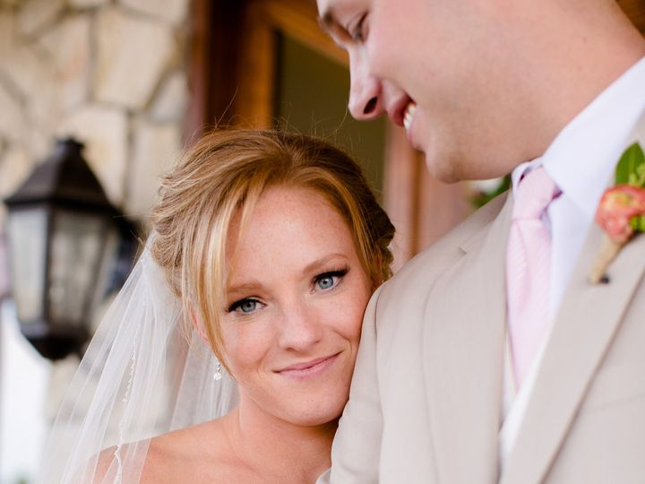 Tmx 1419921619468 Kelli Crannell Favorites 0102 Denver wedding planner
