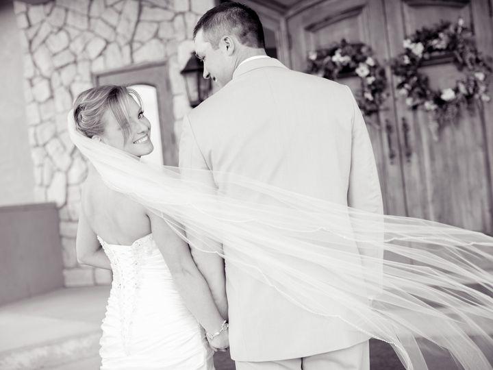 Tmx 1419921640191 Kelli Crannell Favorites 0103 Denver wedding planner