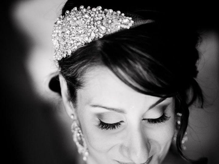 Tmx 1425061038755 0075   Copy Denver wedding planner